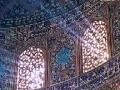 Spiritual Buildup - Month of Ramadhan - Quran Surah Ta-Ha (20) Verse (124) - English