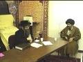 Rabbi Weiss Speech - Zionist cimes against Jews - 29 Aug 2010 - English