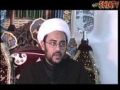 **MUST WATCH**Ascension to Prosperity By Maulana Hayder Shirazi 21st Night Mahe Ramadhan 1431 - English