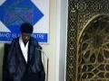 Maulana Syed Murad Raza Rizvi, Majlis Shab e Zarbat Imam Ali (A.S) Ramdhan 18-  Urdu