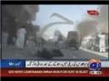 54 Martyred in Al-Quds Rally Targeted in Quetta - 03SEP10 - Urdu