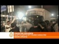 Al-Quds Rally Quetta Pakistan - More than 42 Martyred in Suicide attack - Sept 03 2010 - English