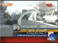Sunni Aalim on Quetta Al-Quds Rally Blast - 03SEP10 - Urdu