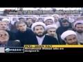 President Ahmadinejad Speech on Al-Quds Day - 03 SEP 2010 - Part 2 - English