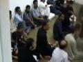 Maulana Syed Murad Raza Rizvi, Majlis Imam Ali (A.S) Ramdhan 19-  Urdu