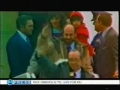 4th November 1979 - The Takeover of The U.S Embassy in Tehran - English