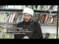 Islamic Laws Session 05 - Sh. Hamza Sodagar - English