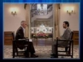 President Ahmadinejad interviewed by Dutch TV - 06 SEP 2010 - English