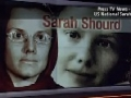 US National Sarah Shourd Released By Islamic Iran - 14 SEP 2010 - English