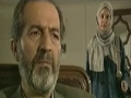 [25][Ramadan Special Drama] Aakhri Gunaah - Urdu