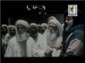[Serial] Tanha Tareen Sardar (Imam Hasan A.S.) - Episode 04 - Urdu sub English