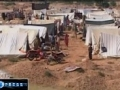 IOM: Over 80% Of Pakistanis Left Homeless Still Without Shelter - 17 SEP 2010 - English
