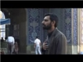 Safeer e Ishq (Shamim-e-Karbala) - Episode 7 - Urdu