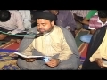 Dua e kumail part 2 Heart Trembling with Translation - Moulana Abbas Abedi - Chennai India - Urdu