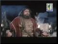 [Serial] Tanha Tareen Sardar (Imam Hasan A.S.) - Episode 11 - Urdu sub English