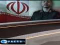 As Russia Reneges On S-300 Deal, Iran Announces It Will Develop Its Own S-300 - 22 SEP 2010 - English