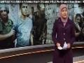 israeli Forces Kill Palestinian In Jerusalem al-Quds, Detain Many Others - English