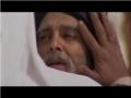 [LQ] Movie Series - ستارہ سهيل Hazrat Owais Qarani (R.A) - Episode 6 - Urdu