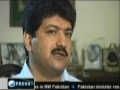 Hamid Mir Explaining USA Evil Plots against Muslim Setp 26-2010- Exclusive Intrview - English