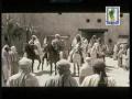 [Serial] Tanha Tareen Sardar (Imam Hasan A.S.) - Episode 16 - Urdu sub English