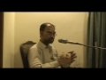 Tawheed - 12b of 14 - Prof Syed Haider Raza - 15th Ramazan, 26-Aug-10 - Urdu