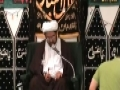[17] Maulana Muhammad Baig - Seera of Prophet Muhammad (s) - English