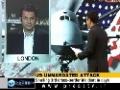 Drone Attacks Hitting Pakistan - Part 2 - English