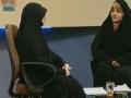 Gharana Talk Show - Topic: Importance of Marriage in Islam - Urdu