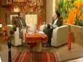Misali Muashra - Topic: Hajat Rawai - Urdu