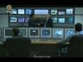 "Drama Serial ""A DAY BEFORE"" Episode 1 - Farsi sub English"