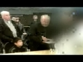 [Poor Video Quality] Short Speech by George Galloway - 03Oct2010 - English