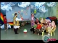 Imame Zaman And Kids - Series 2 - Kids reciting Poems Duas and short skit on Imam - Farsi
