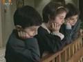 سیریل دوسری زندگی Serial Second Life - Episode 02 - Urdu