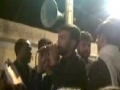Ali Safdar Live Nohey at J-1 Area,Korangi 2010(Part-1)-Urdu