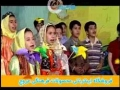 Imame Zaman And Kids - Series 4 - Kids reciting Poems Duas and short skit on Imam - Farsi