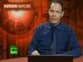 US Doom: The nation is killing itself - English