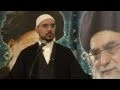 FATHER OF THE REVOLUTION - Ruhullah - Br Mohammed Al-Hilli - English