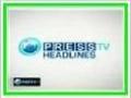 World News Summary - 24th October 2010 - English