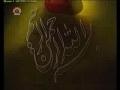 Islamic History - رسول اکرم صلی اللہ علیہ وآلہ و سلم کا سلسلہ نسب اور انکے