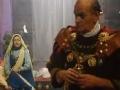 [07] مسلسل المسيح النبي عيسى الحلقة الأولى Messiah Prophet Jesus - Arabic