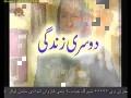 سیریل دوسری زندگی Serial Second Life - Episode 09 - Urdu
