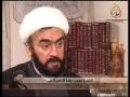 [7] Shaheed Imam Baqir ul Sadr - Urdu Documentary الشہید امام باقر الصدر رحمۃ اللہ علیہ