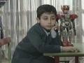 سیریل دوسری زندگی Serial Second Life - Episode 11 - Urdu