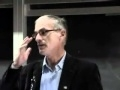 Dr Norman Finkelstein - Israel and Palestine - Past Present Future - Pt6 - 28Oct2010 - Toronto - English