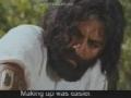 [04] Mukhtar Namay - The Mokhtars Narrative - Historical Drama Serial on H Ameer Mukhtare Saqafi - Farsi Sub English
