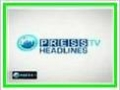 World News Summary - 31th October 2010 - English
