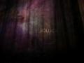 Episode 04 - Brighter than Darkness - Mulla Sadra - Farsi sub English