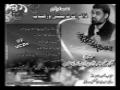 Mlna Murtuza Zaidi - Zakrat Workshop - Urdu