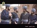 Episode 05 - Brighter than Darkness - Mulla Sadra - Farsi sub English