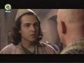 Episode 07 - Brighter than Darkness - Mulla Sadra - Farsi sub English